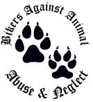 Bikers Against Animal Abuse & Neglect